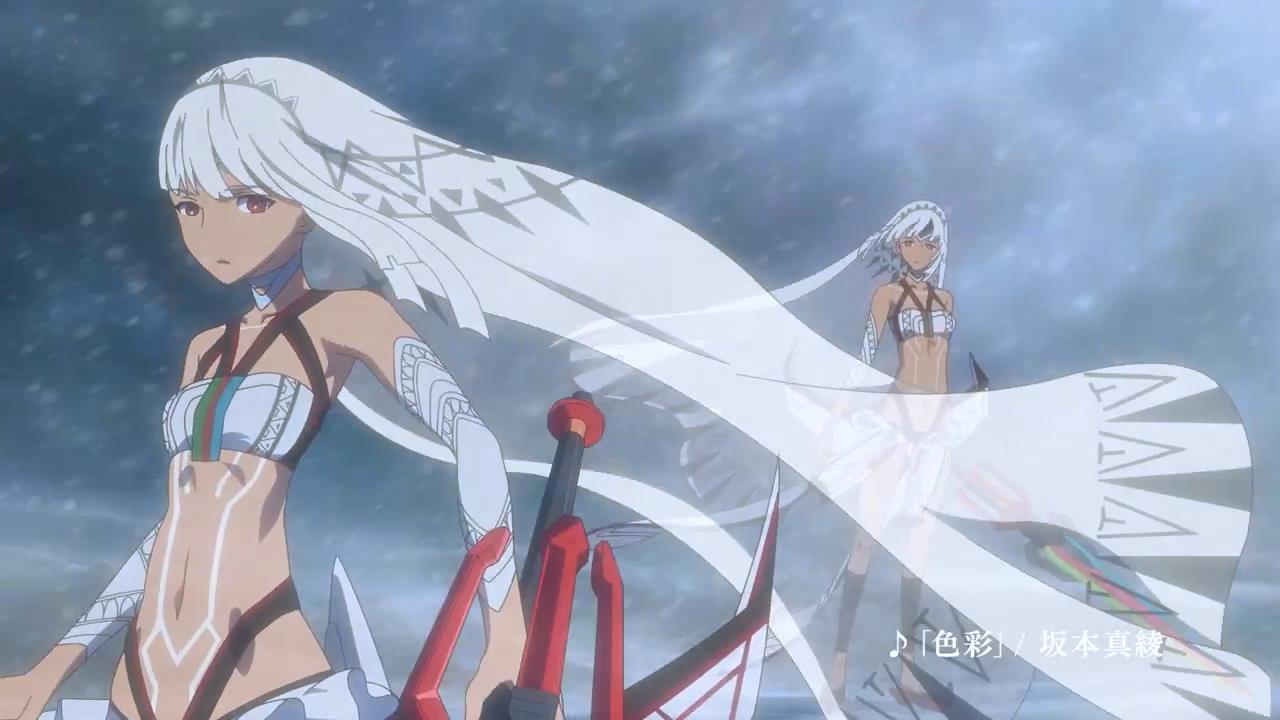 Fate/Grand Orderの画像 p1_16
