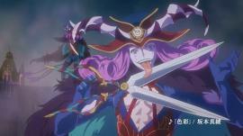 Fate_Grand Order 7週連続TV-CM 第4弾 キャスター編.mp4_snapshot_00.04_[2015.05.09_10.45.27]