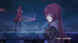 Fate_Grand Order 7週連続TV-CM 第5弾 ランサー編.mp4_snapshot_00.04_[2015.05.16_11.13.12]