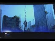 『坂本真綾の満月朗読館』最終夜『月の珊瑚』A.mp4_snapshot_00.48.715