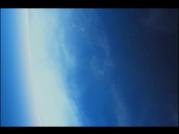 『坂本真綾の満月朗読館』最終夜『月の珊瑚』A.mp4_snapshot_02.50.760
