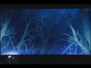 『坂本真綾の満月朗読館』最終夜『月の珊瑚』A.mp4_snapshot_05.39.919