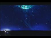 『坂本真綾の満月朗読館』最終夜『月の珊瑚』A.mp4_snapshot_06.09.957