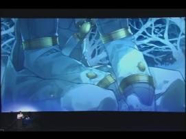 『坂本真綾の満月朗読館』最終夜『月の珊瑚』A.mp4_snapshot_09.49.830