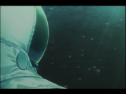『坂本真綾の満月朗読館』最終夜『月の珊瑚』A.mp4_snapshot_19.42.567