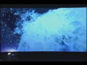 『坂本真綾の満月朗読館』最終夜『月の珊瑚』A.mp4_snapshot_21.53.581