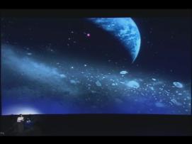 『坂本真綾の満月朗読館』最終夜『月の珊瑚』A.mp4_snapshot_27.43.738