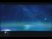 『坂本真綾の満月朗読館』最終夜『月の珊瑚』A.mp4_snapshot_36.32.554