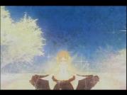 『坂本真綾の満月朗読館』最終夜『月の珊瑚』B.mp4_snapshot_19.10.839