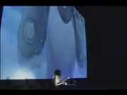 『坂本真綾の満月朗読館』最終夜『月の珊瑚』B.mp4_snapshot_21.34.427