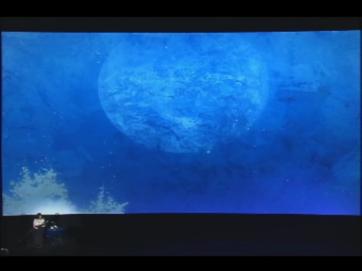 『坂本真綾の満月朗読館』最終夜『月の珊瑚』B.mp4_snapshot_23.20.607