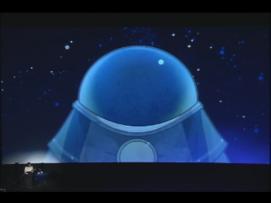 『坂本真綾の満月朗読館』最終夜『月の珊瑚』B.mp4_snapshot_26.43.501