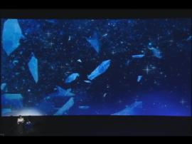 『坂本真綾の満月朗読館』最終夜『月の珊瑚』B.mp4_snapshot_27.04.027